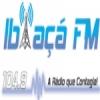 Rádio Ibiaçá 104.9 FM