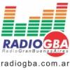 Radio Gran Buenos Aires 96.5 FM