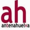 Radio Antena Huelva 100.0 FM