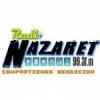 Radio Nazaret 99.3 FM