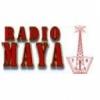 Radio Maya 102.3 FM