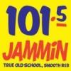 Radio KJHM 101.5 FM