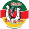 Rádio Bagual