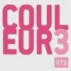 RTS Couleur 3 104.2 FM