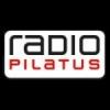 Pilatus 95.7 FM