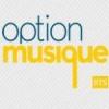 Option Musique 90.8 FM