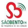 Rádio São Bento 88.5 FM