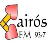 Rádio Kairós 97.9 FM