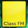 Class 103.3 FM