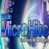Rádio Micro Hits