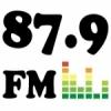 Rádio Clube de Criciuma 87.9 FM