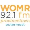 Radio WOMR 92.1 FM