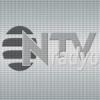 NTV Radyo News 104.7 FM