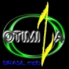 Otimiza Brasil MPB