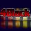 4 Black Web Rádio