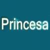 Rádio Princesa dos Bastiões 104.9 FM