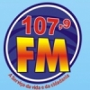 Rádio Monte Roraima 107.9 FM