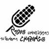 Radio Chapingo 1610 AM