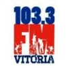 Rádio Vitória FM 103.3
