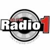Radio 1 FM Dance