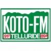 Radio KOTO 91.7 FM
