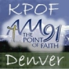 Radio KPOF 910 AM