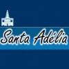 Rádio Paróquia Santa Adélia