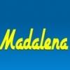 Rádio Madalena 87.9 FM