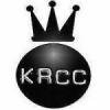 Radio KRCC 91.5 FM