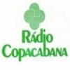 Rádio Copacabana AM 680