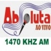 Rádio Absoluta 1470 AM