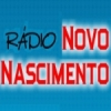Rádio Novo Nascimento
