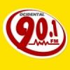 Rádio Ocidental 90.1 FM