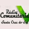 Rádio Comunitária 105.9 FM