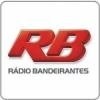 Rádio Bandeirantes Bauru 1160 AM