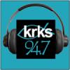 Radio KRKS 94.7 FM