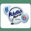 Rádio Rural de Altamira 670 AM