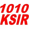 Radio KSIR 1010 AM