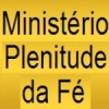 Plenitude FM Web