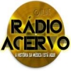 Rádio Acervo
