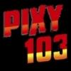 Radio WPXC Pixy 102.9 FM