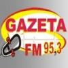 Rádio Gazeta 95.3 FM