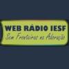 Rádio I.E Sem Fronteriras