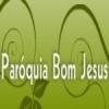 Rádio Paróquia Bom Jesus