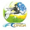 Rádio Onda 87.5 FM