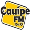 Rádio Cauípe 104.9 FM