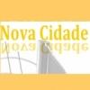 Rádio Nova Cidade 101.5 FM