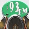 Rádio Liberdade 93.9 FM