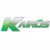 Rádio Kairós 88.9 FM