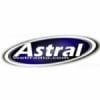 Astral Webradio